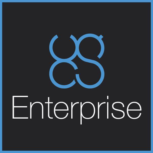 ileron-ugcs-enterprise-blue